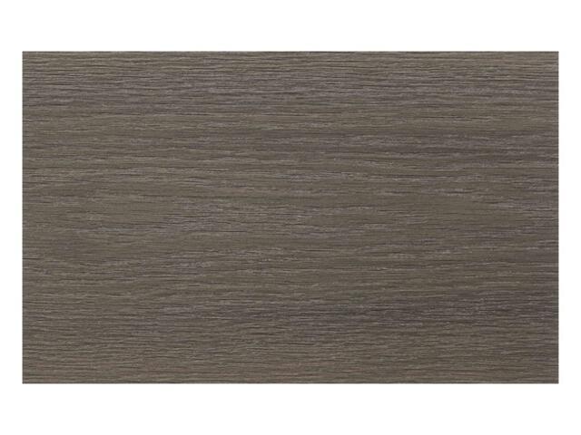 Panele podłogowe Super Natural Classic Dąb Bastille 4684 AC4 8mm Krono Original