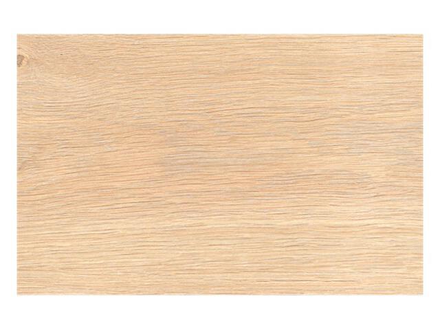 Panele podłogowe Super Natural Classic Dąb Walia 4685 AC4 8mm Krono Original