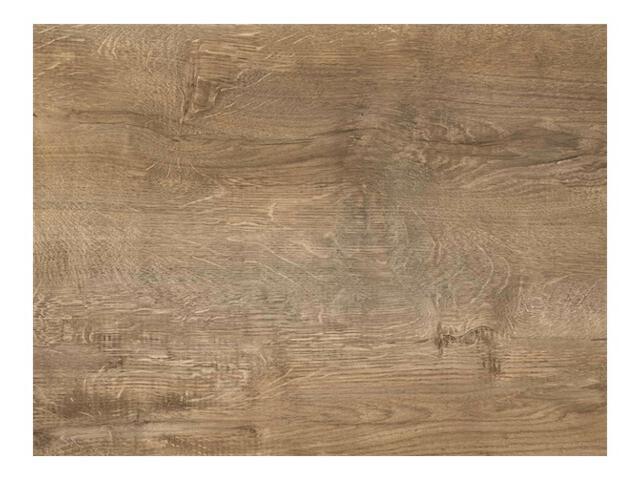 Panele podłogowe Sublime Vario Dąb Katalonia 5340 AC4 10mm Krono Original