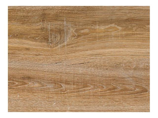Panele podłogowe Castello Classic Dąb Pradawny 5339 AC4 8mm Krono Original
