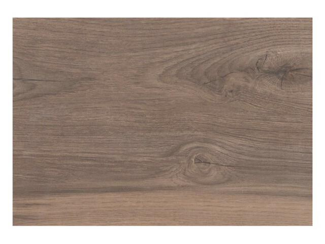 Panele podłogowe Kronofix Classic Dąb Brunatny 5334 AC3 7mm Krono Original