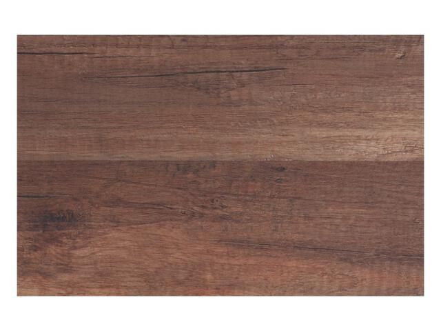 Panele podłogowe Kronofix Family Dąb Zamkowy 2767 AC4 7mm Krono Original