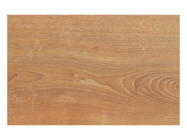 Panele podłogowe Kronofix Family Dąb Kalifornijski 8484 AC4 7mm Krono Original
