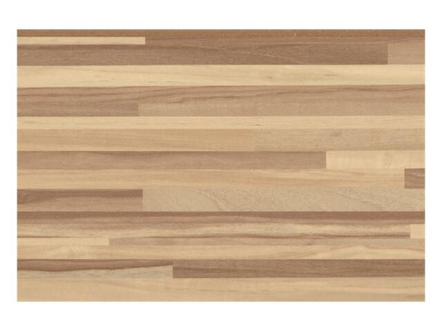 Panele podłogowe Kronofix Classic Listone Szare 8494 AC3 7mm Krono Original