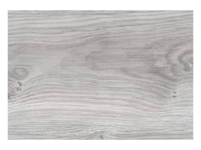 Panele podłogowe Kronofix Classic Dąb Toskania 8259 AC3 7mm Krono Original
