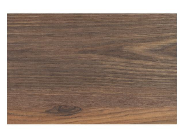 Panele podłogowe Variostep Classic Pinia Sycylia 8266 AC4 8mm Krono Original