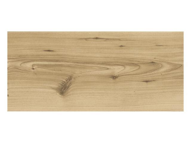 Panele podłogowe Kronofix Classic Wiąz Elegance 9400 AC3 7mm Krono Original