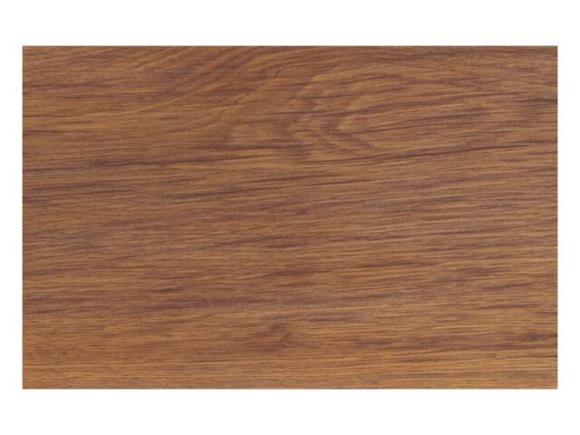 Panele podłogowe Sublime Classic Dąb Antyczny 709 AC4 10mm Krono Original