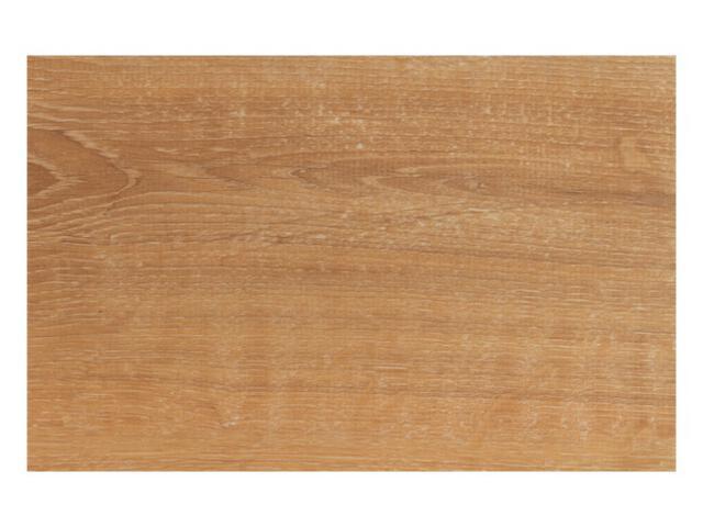 Panele podłogowe Kronofix Family Dąb Pólnocny 8635 AC4 7mm Krono Original