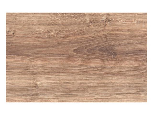 Panele podłogowe Kronofix Family Dąb Canyon 8642 AC4 7mm Krono Original