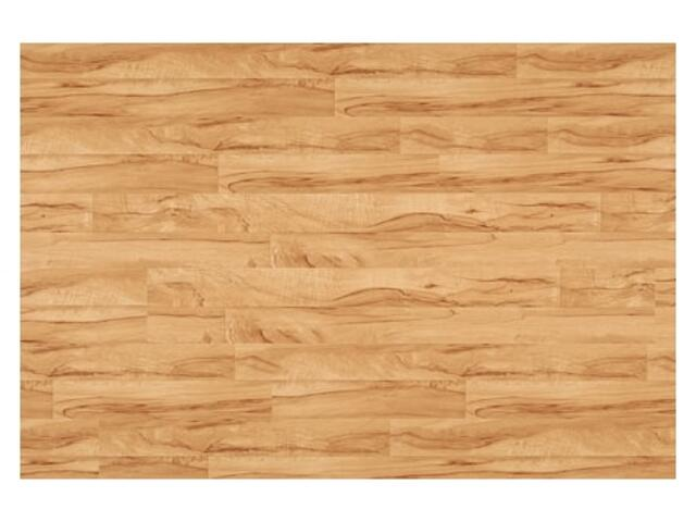 Panele podłogowe Master Floor H2662 sykamora jasna Egger