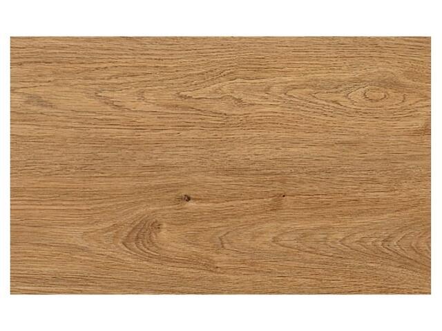 Panele podłogowe Country V4 H2712 dąb bourbon naturalny Egger