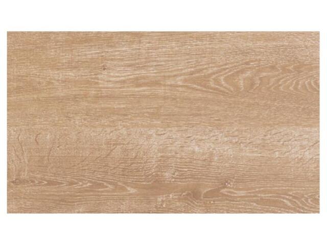 Panele podłogowe Country V4 H2708 dąb królewski Egger
