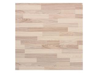 Panele podłogowe Universal H2497 jesion biały Egger