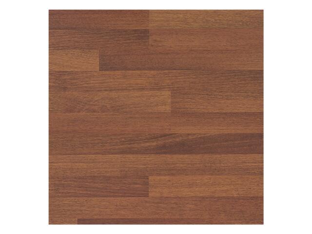 Panele podłogowe Universal H2570 mahoń Egger