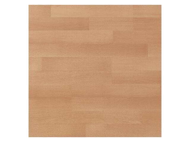 Panele podłogowe Universal H2124 buk elegance Egger