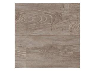 Panele podłogowe Country V2 H2643 akacja wiejska Egger