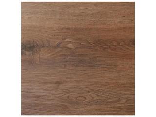 Panele podłogowe Country V2 H2713 dąb bourbon ciemny Egger