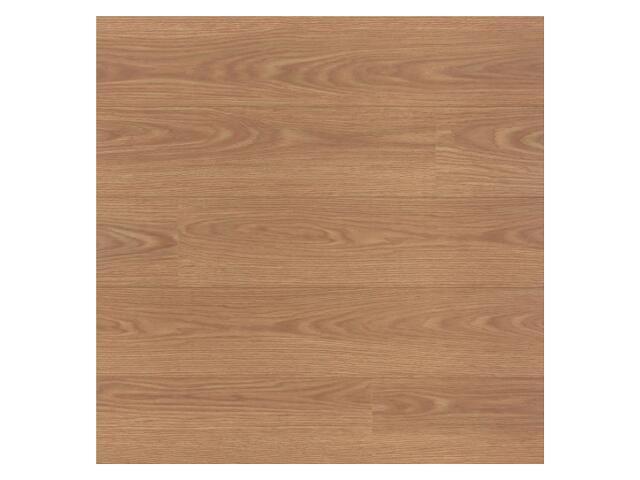 Panele podłogowe Country V2 H2613 dąb windsor naturalny Egger