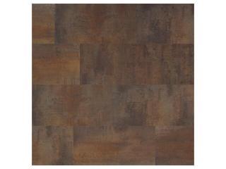 Panele podłogowe Modern F972 metallica brąz Egger