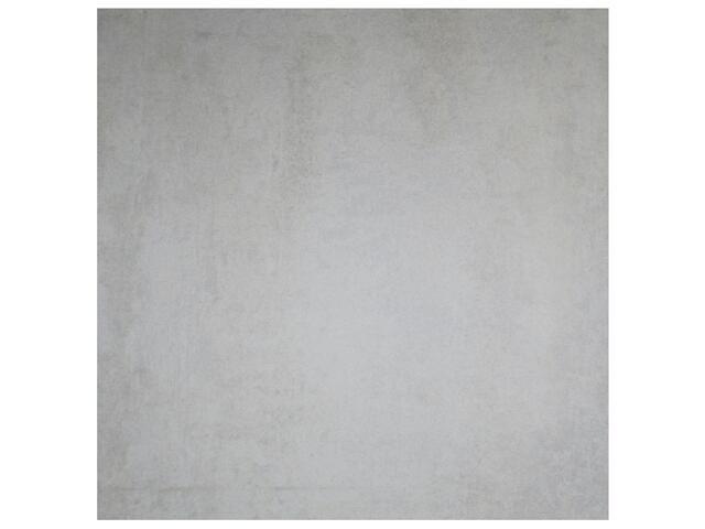 Panele podłogowe Modern F976 metallica biała Egger