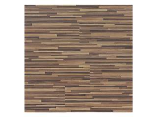 Panele podłogowe Modern H2572 woodstock podłużny Egger