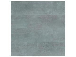 Panele podłogowe Modern F274 beton jasny Egger