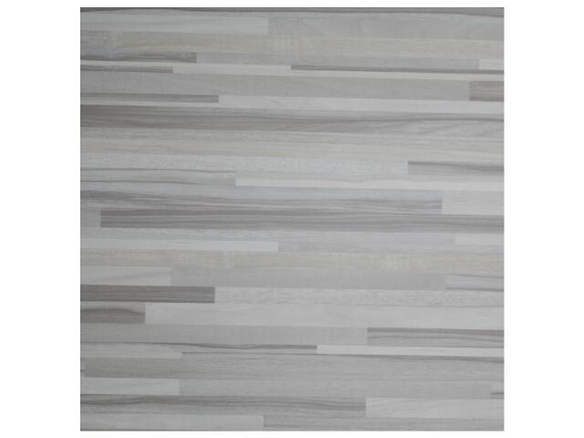 Panele podłogowe Modern H2576 woodstock biały Egger