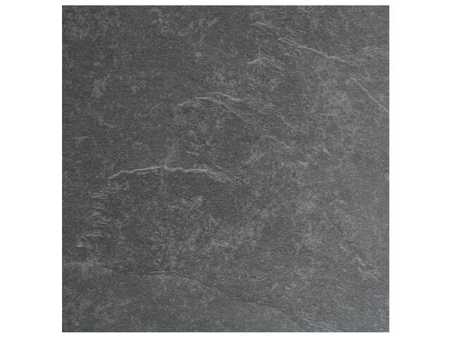 Panele podłogowe Modern F977 kamień malmedy Egger