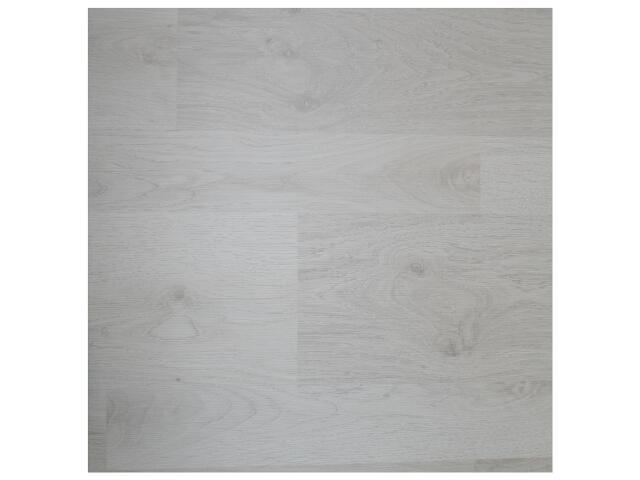 Panele podłogowe Solution H2706 dąb polarny Egger