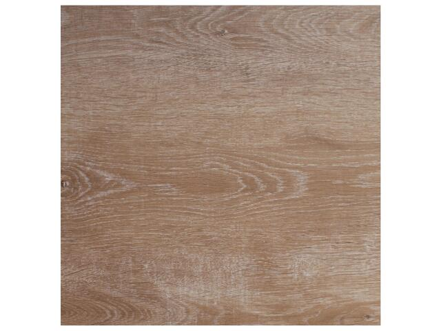 Panele podłogowe Strong H2708 dąb cesarski Egger