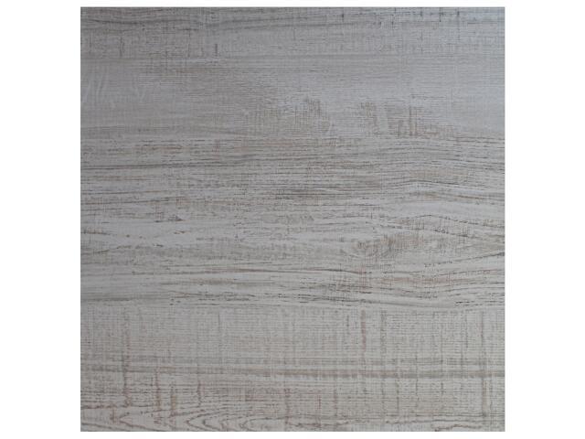 Panele podłogowe Strong H2530 dąb cottage biały Egger