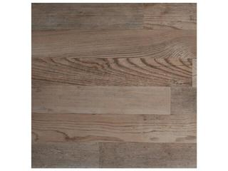 Panele podłogowe Universal H2642 sosna morska Egger