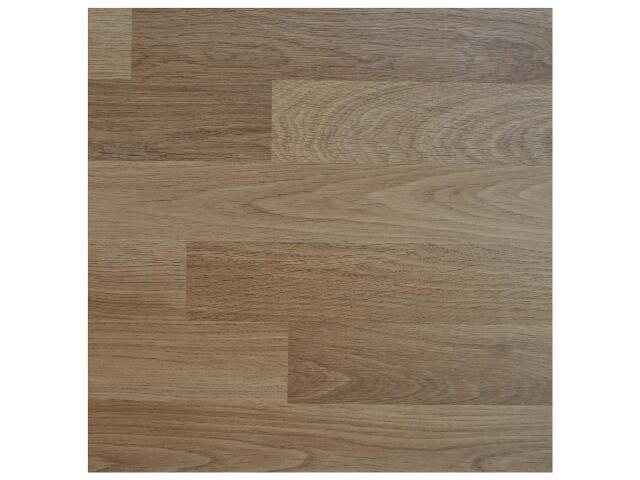 Panele podłogowe Universal H2710 dąb naturalny Egger