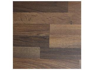 Panele podłogowe Universal H2711 dąb tabaczkowy Egger