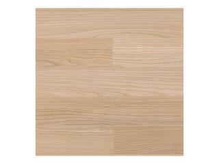 Panele podłogowe Noble H2685 biały wiąz Egger