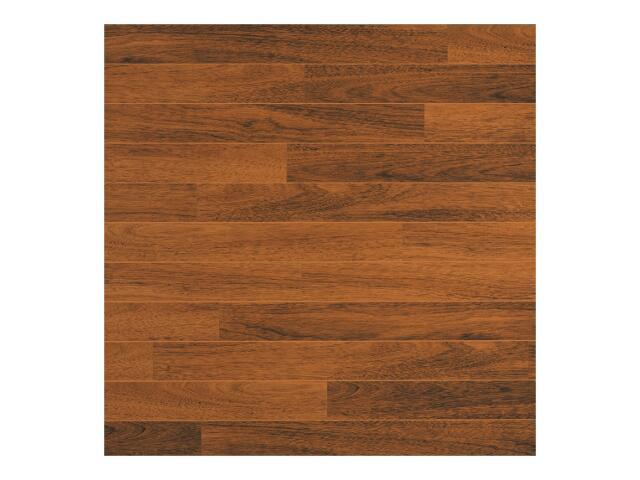 Panele podłogowe Noble H2478 mahoń Egger