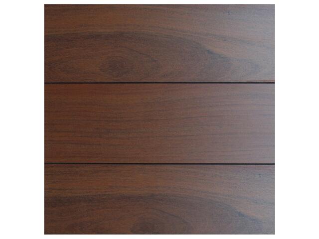 Panele podłogowe Compact H2688 cabreuva Egger