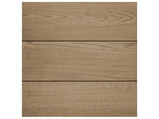 Panele podłogowe Compact H2641 jesion sen Egger