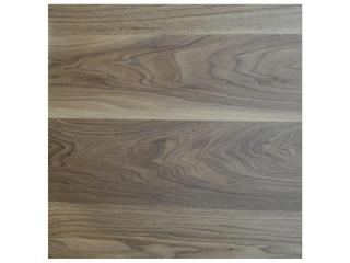Panele podłogowe Compact H2673 orzech laskowy Egger