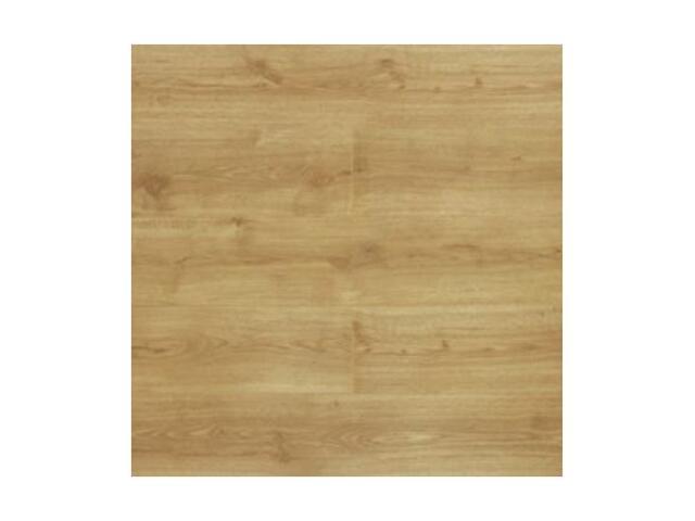 Panele podłogowe Clic 6 MM H1008 dąb miodowy gładki Egger