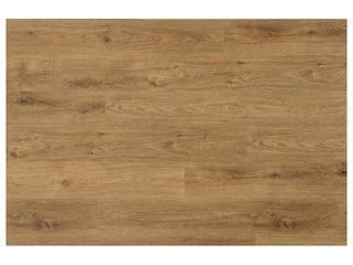 Panele podłogowe Universal H2712 dąb bourbon jasny Egger
