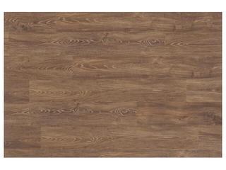 Panele podłogowe Universal H2770 kasztan girona Egger
