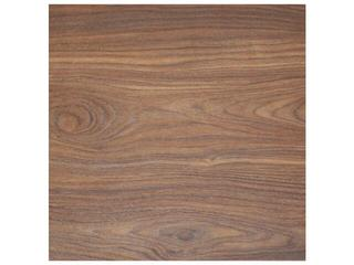 Panele podłogowe Exotic H2678 orzech la paz Egger