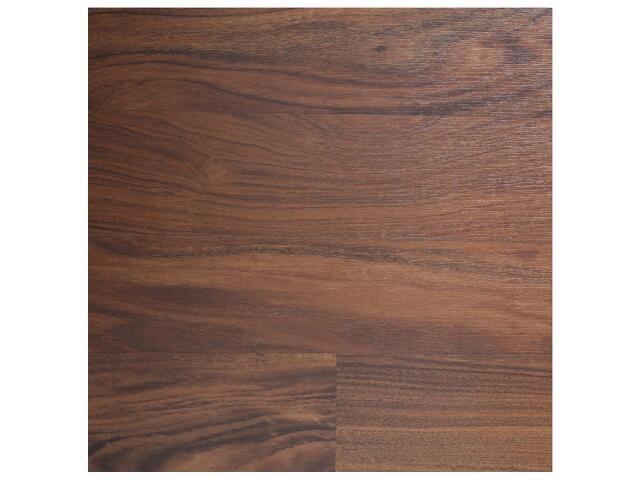 Panele podłogowe Exotic H2550 curupay Egger