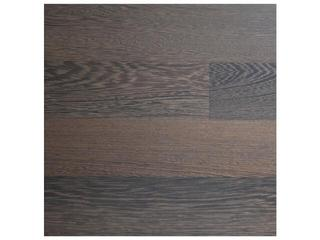 Panele podłogowe Exotic H2551 panga-panga Egger
