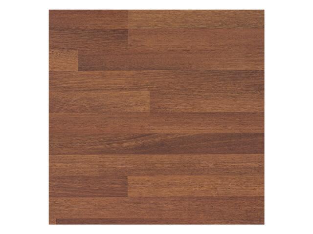 Panele podłogowe Business H2570 mahoń Egger