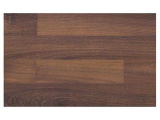 Panele podłogowe Business H2580 orzech siena Egger