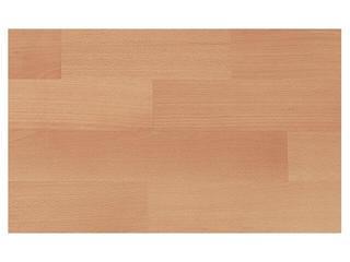 Panele podłogowe Business H2124 buk elegance Egger