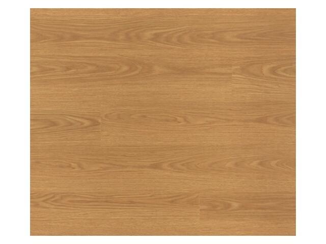 Panele podłogowe Business H2613 dąb windsor naturalny Egger